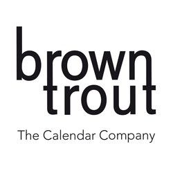 BrownTrout Publishers Ltd.
