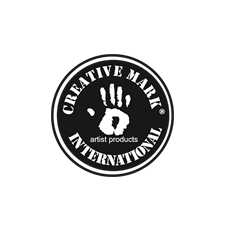 Creative Mark International GmbH
