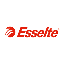 Esselte - LEITZ ACCO Brands  GmbH & Co KG