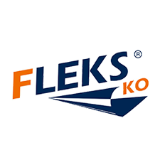 Fleks K.O. - Evro Trade M Ltd.