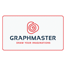 Graphmaster - draw your imaginations