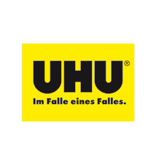 Uhu - Bolton Adhesives