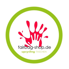 Fairbag Shop - Offerte GmbH