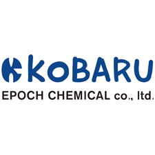 Kobaru -Epoch Chemical