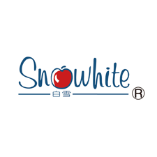 Snowhite - Qingdao Changlong Stationery Co.,Ltd