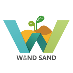 Wand Sand Industry & Trade Co., Ltd