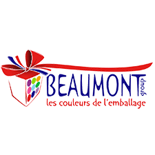 Beaumont Group Papeterie Ru Poitou