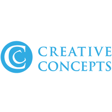 Creative Concepts Hellas SA