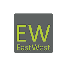 EAST WEST (EUROPE) LTD.