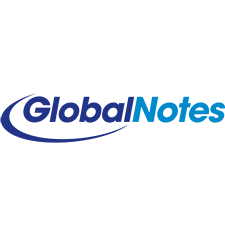 Global Notes - AMC AG