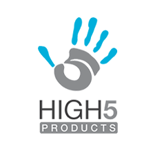 High 5 Products