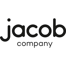 Jacob Company