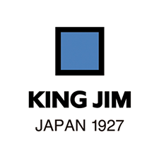 KING JIM CO., LTD.