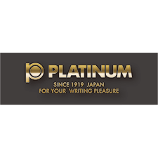Platinum Pen Co., Ltd