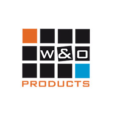 W&O Products B.V.