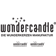 wondercandle RCB GmbH