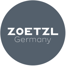Zötzl Collections by Sybille Zötzl