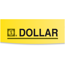 Dollar Stationery