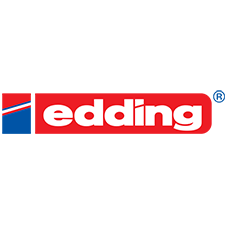 edding International GmbH