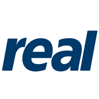 Real Group Holding GmbH