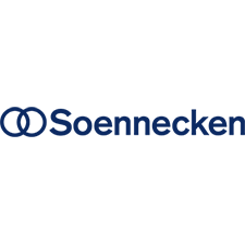 Soennecken