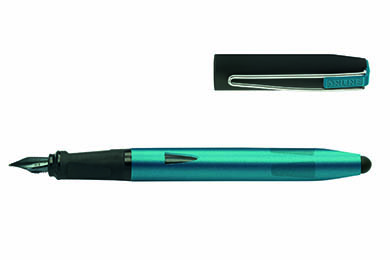 pen for paper and tablet